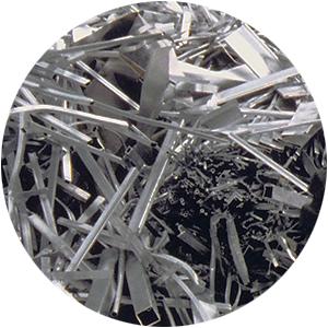 300_aluminium