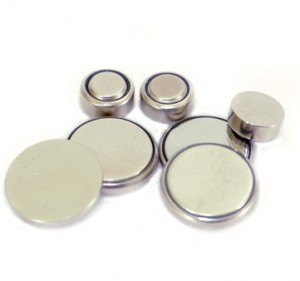 button-cell-batteries