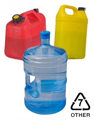 plastic-recycling-symbols-7-lg (1)