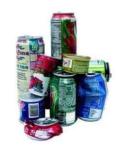 recycleAluminumCans