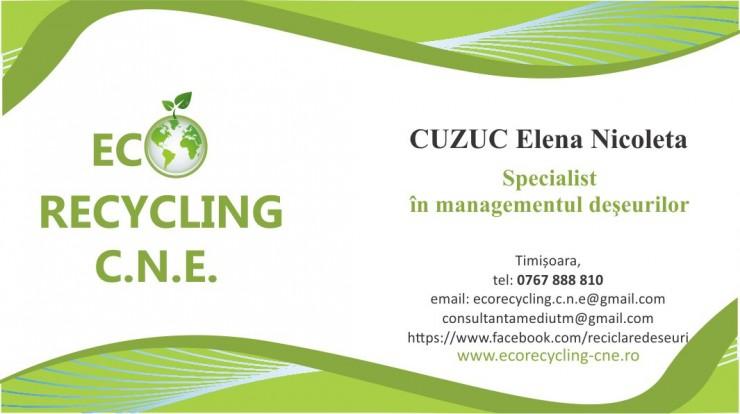 consultanta mediu Timisoara