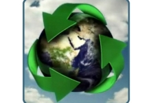 SC Colect Recycle SRL D Iasi 616