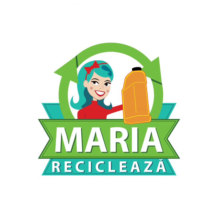 maria profile pic 1