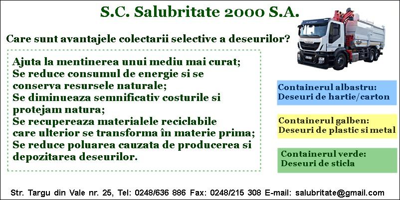 salubritate