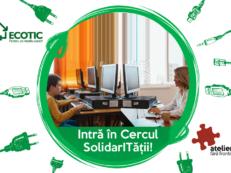 Intra in Cercul Solidaritatii 1200x800px white