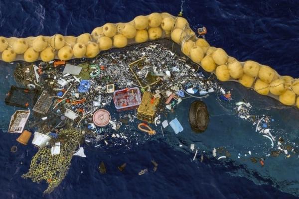 bariere pentru plastic