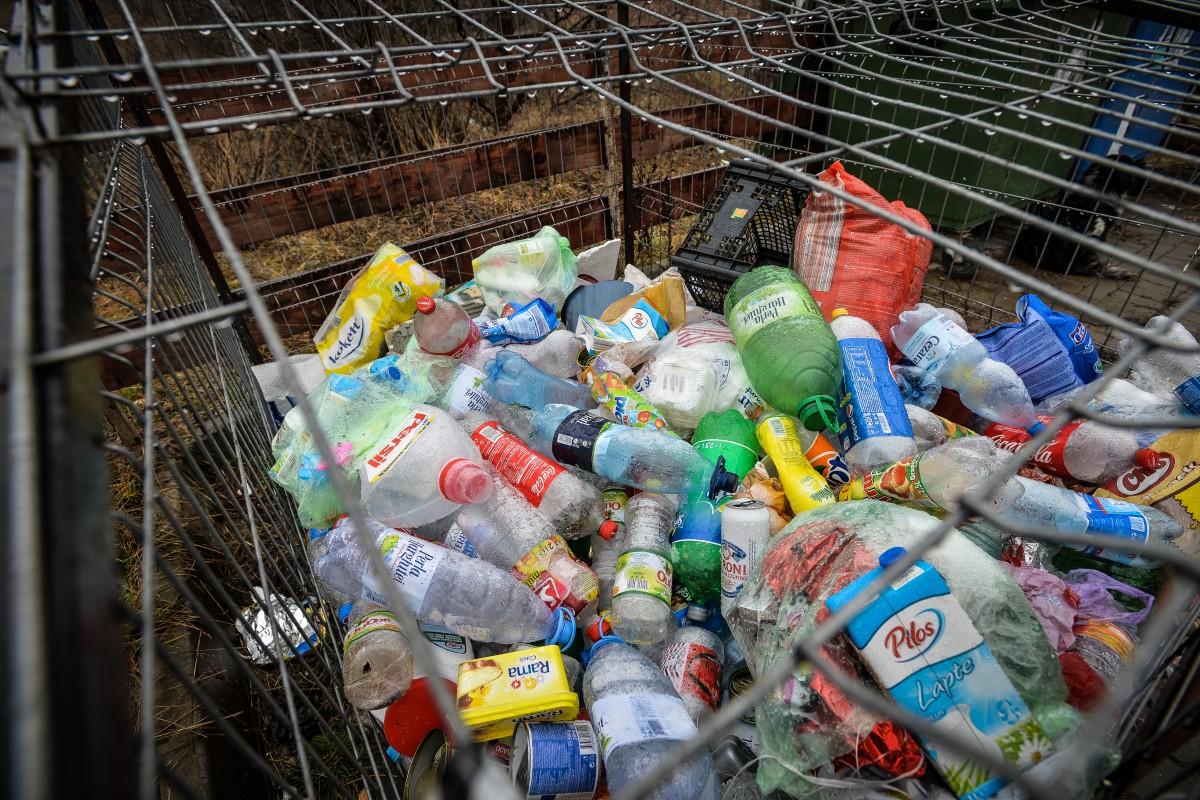 colectare selectiva gunoaie reciclare 3 ddfj