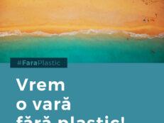 plastic petitie