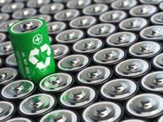 importancia del reciclaje de las baterias de litio que lo impulsara 8759