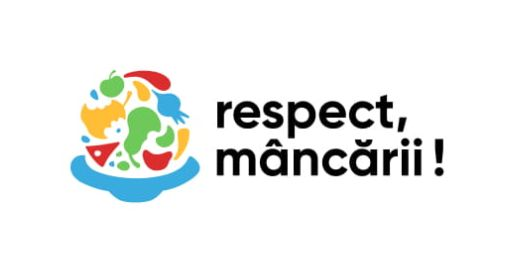 infocons respect mancarii