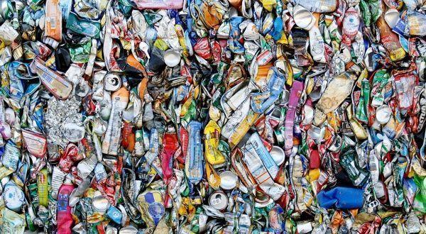 reciclare ambajale