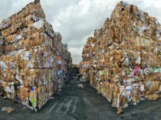hartie reciclata 1