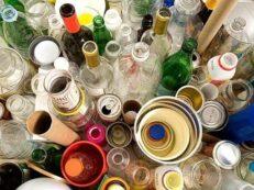 ambalaje reciclate