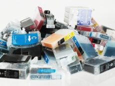 cartuse imprimanta reciclate