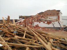 importanta reciclarii lemnului
