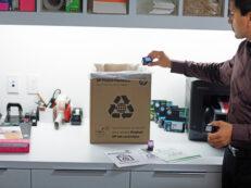 reciclare 1