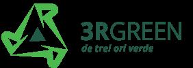 3R GREEN SRL - Firmă de colectare și reciclare deșeuri în Chitila , județul Ilfov