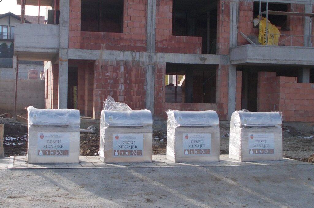 container gunoi menajer 1024x680 1