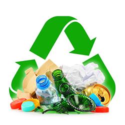 reciclare