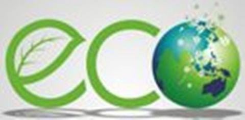 ECO GREEN TRADE PLAST SRL - Firmă de colectare și reciclare deșeuri în Mărăcineni, județul Buzău