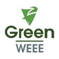 Green Weee International SA Firmă de colectare și reciclare DEEE și baterii