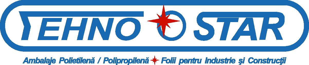 PRODUCTIE TEHNO STAR SRL - Firmă de colectare și reciclare deșeuri în Sfântu Gheorghe, județul Covasna