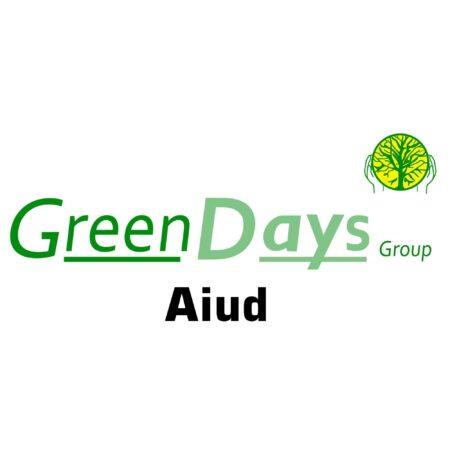 GREENDAYS VRPA SA - Firmă de colectare și reciclare deșeuri în Aiud, județul Alba