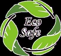 ECOSAFE SRL - Firmă de colectare și reciclare deșeuri în Oradea, județul Bihor