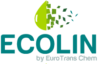 EUROTRANS CHEM SERVICES SRL - Firmă de colectare și reciclare deșeuri în Jilava, județul Ilfov