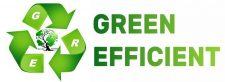 GREEN EFFICIENT SRL - Firmă de colectare și reciclare deșeuri în Păuliș, județul Arad