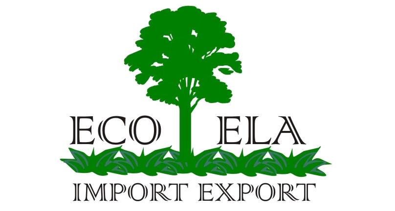 ECO ELA IMPORT-EXPORT SRL - Firmă de colectare și reciclare deșeuri în Glina, județul Ilfov
