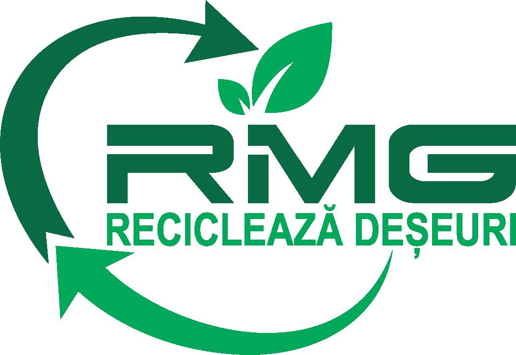 RMG RECICLARE DESEURI SRL - Firmă de colectare și reciclare deșeuri în Dudeștii Noi, județul Timiș