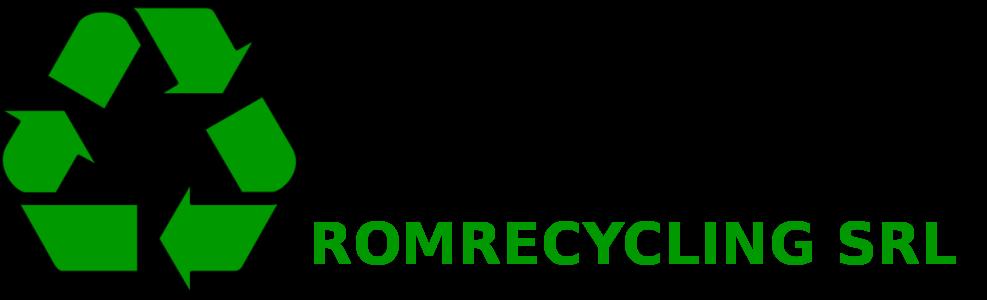 ROMRECYCLING SRL - Firmă de colectare și reciclare deșeuri în Jilava, județul Ilfov