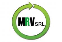 M.R.V. SRL - Firmă de colectare și reciclare deșeuri în Constanța, județul Constanța