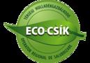 ECO CSIK SA - Firmă de colectare și reciclare deșeuri în Miercurea Ciuc, județul Harghita