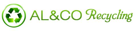 AL&CO RECYCLING SRL - Firmă de colectare și reciclare deșeuri în București