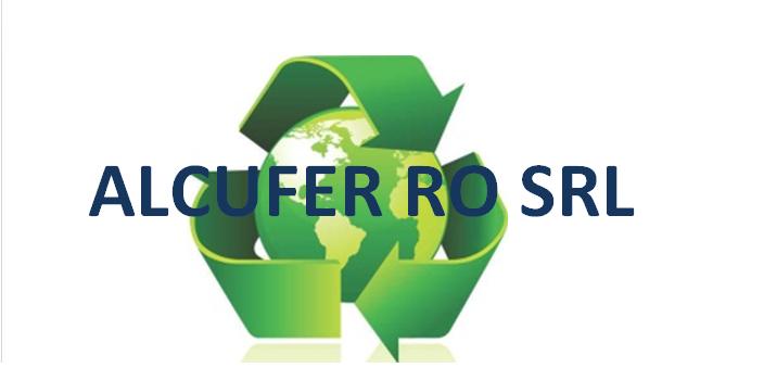 ALCUFER RO SRL - Firmă de colectare și reciclare deșeuri în Satu Mare, județul Satu Mare