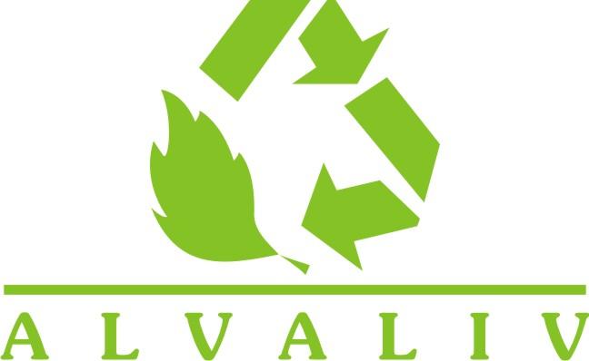 ALVALIV SRL - Firmă de colectare și reciclare deșeuri în Huși, județul Vaslui