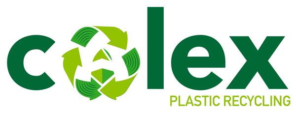 CALEX SRL - Firmă de colectare și reciclare deșeuri în Satu Nou de Jos, județul Maramureș