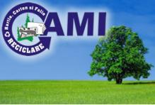 CAMI COMEXIM SRL - Firmă de colectare și reciclare deșeuri în București