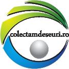 IRE TECHNOLOGY SRL - Firmă de colectare și reciclare deșeuri în Șag, județul Timiș
