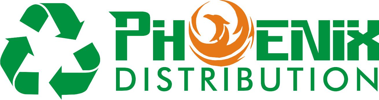 PHOENIX DISTRIBUTION SRL - Firmă de colectare și reciclare deșeuri în Constanța, județul Constanța