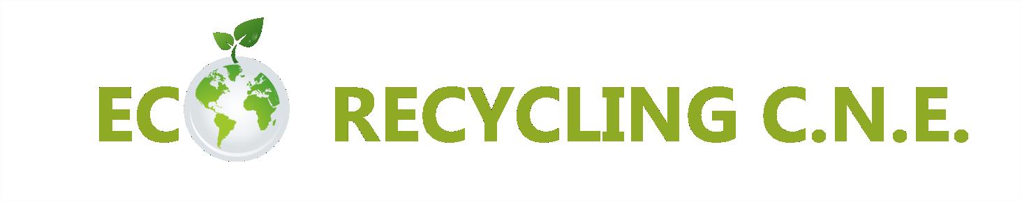 ECO RECYCLING C.N.E. SRL - Firmă de colectare și reciclare deșeuri în Dudeștii Noi, județul Timiș