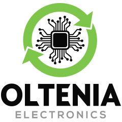 OLTENIA ELECTRONICS SRL - Firmă de colectare și reciclare deșeuri în Drobeta Turnu Severin, județul Mehedinți