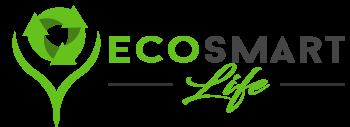 ECO SMART LIFE SRL - Firmă de colectare și reciclare deșeuri în Dej, județul Cluj