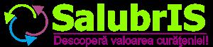 Salubris SA - Colectare și reciclare deșeuri în Iași