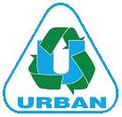 URBAN SA - Firmă de colectare și reciclare deșeuri în Fetești, județul Ialomița