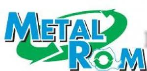 METAL ROM SRL - Firmă de colectare și reciclare deșeuri în Sibiu, județul Sibiu
