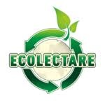 Ecotrans Danara SRL - Colectare și reciclare deșeuri