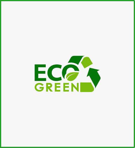 ECOGREEN METAL HOUSE SRL - Firmă de colectare și reciclare deșeuri în Brăila, județul Brăila